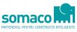 Prefabricate pentru drumuri, poduri - SOMACO