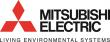 Pompe de caldura - MITSUBISHI ELECTRIC