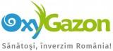 OxyGazon