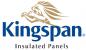 Accesorii pentru panouri sandwich - KINGSPAN