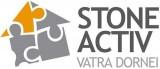 STONE ACTIV