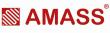 Incalzire electrica prin pardoseala - AMASS