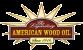 Uleiuri protectie, colorare lemn - AMERICAN WOOD OIL