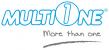 Vehicule multifunctionale - MultiOne