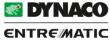 Porti industriale rapide - DYNACO
