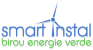Panouri fotovoltaice - SMART INSTAL