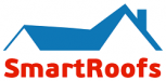 SMART ROOFS