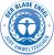 Tratamente pentru lemn impotriva daunatorilor - DER BLAUE ENGEL