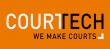 Terenuri de squash - CourtTech