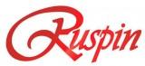 Ruspin