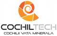 COCHILTECH