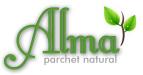 Alma Parchet Natural