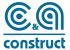 Tratamente de impermeabilizare - c&a construct