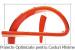 Proiectare structuri beton armat - ArhiProPub