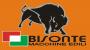 Betoniere, malaxoare - BISONTE