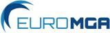 EURO MGA