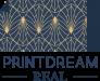 PRINTDREAM REAL