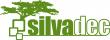 Deck-uri compozite - SILVADEC