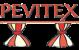 Jaluzele - PEVITEX