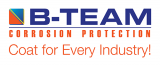 B-TEAM CORROSION PROTECTION