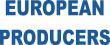 Placi, panouri din lemn stratificat - EUROPEAN PRODUCER