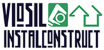 Executie instalatii gaze - VIOSIL INSTAL CONSTRUCT