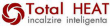 Executie instalatii termice, incalzire - TOTAL HEAT