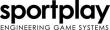Amenajari locuri de joaca - SPORT PLAY SYSTEMS