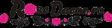 RoseDecor