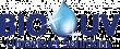 Instalatii piscine - BIO-UV