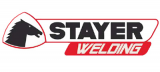 STAYER WELDING