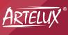 Faianta - ARTELUX