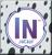 Panouri tratamente acustice - JOCAVI IND