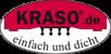Guri de scurgere terase - KRASO