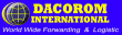 Servicii transport, logistica - DACOROM INTERNATIONAL