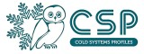 COLD SYSTEMS PROFILES