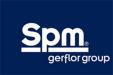 SPM INTERNATIONAL - GERFLOR GROUP