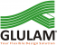 Semifabricate din lemn lamelar - GLULAM