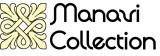 Manavi Collection