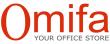 Mobilier birou - OMIFA