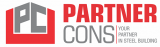 PARTNER CONS