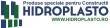 Profile hidroizolante - HIDROPLASTO