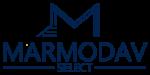 MARMODAV SELECT
