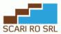 Scari din metal - SCARI RO