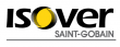 Izolatii termice, fonice pentru instalatii - ISOVER