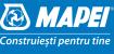 Mortare de zidarie - MAPEI