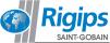 Saint-Gobain Rigips