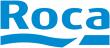 Mobilier baie - ROCA