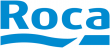 Cazi de baie - ROCA