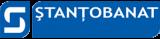 STANTOBANAT